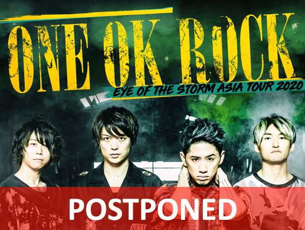 One-Ok-Rock-postponed.jpg