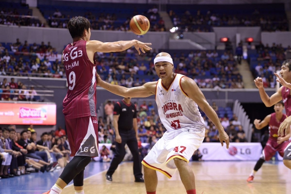 SAKERS VS GINEBRA_21.JPG