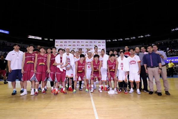 SAKERS VS GINEBRA_02 copy.JPG