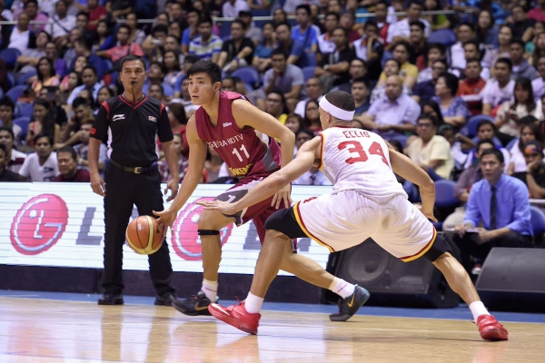 SAKERS VS GINEBRA_22.JPG